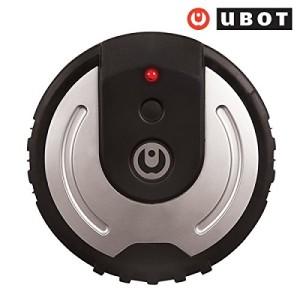rumbot mini test