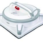 ecovacs-winbot-930-robot-lave-vitre