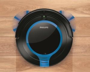 Philips FC8700/01