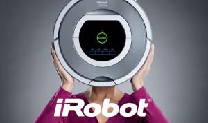 iRobot__2