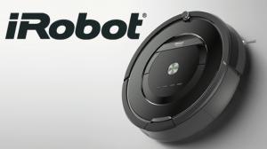iRobot__3