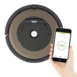 iRobot Roomba 960 avis,iRobot Roomba 960 avis,iRobot Roomba 960 prix,iRobot 960 test