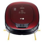 LG VSR8600RR Hombot