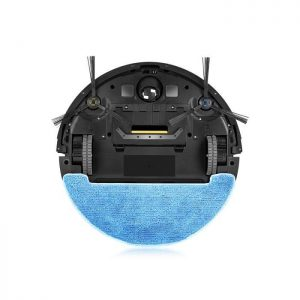 Aspirateur robot 2 en 1 iLife V8s
