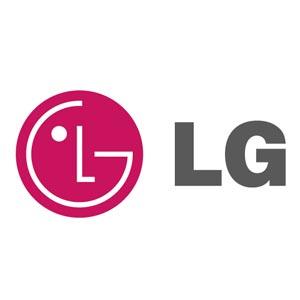 Aspirateur Robot LG