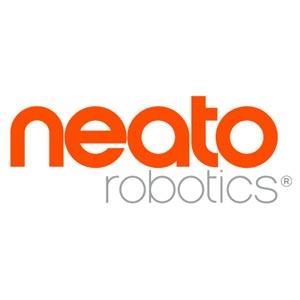 Aspirateur Robot Neato Robotics