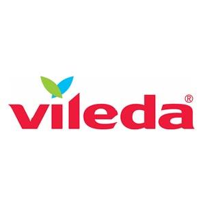 Aspirateur Robot Vileda