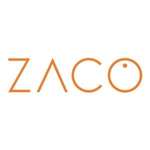 Aspirateur Robot Zaco